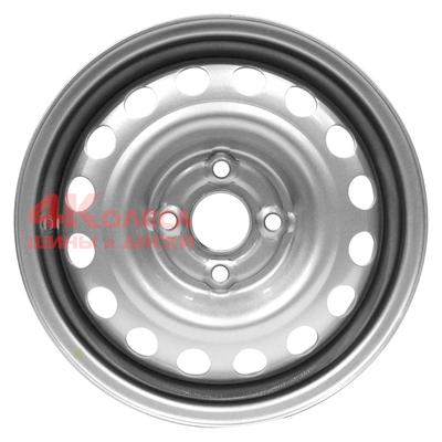 https://api-b2b.pwrs.ru/15750/pictures/wheels/Next/NX-027/src/big_Sil.png