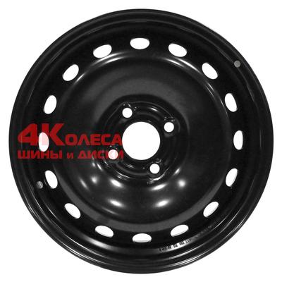 https://api-b2b.pwrs.ru/15750/pictures/wheels/Next/NX-037/src/big_BK.png