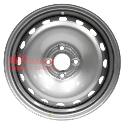 https://api-b2b.pwrs.ru/15750/pictures/wheels/Next/NX-037/src/big_Sil.png