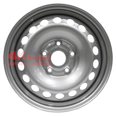 https://api-b2b.pwrs.ru/15750/pictures/wheels/Next/NX-045/src/big_Sil.png