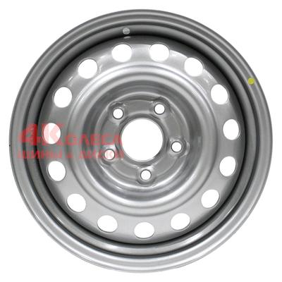 https://api-b2b.pwrs.ru/15750/pictures/wheels/Next/NX-050/src/big_Sil.png