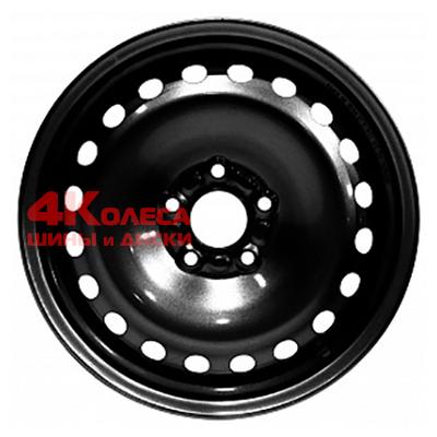 https://api-b2b.pwrs.ru/15750/pictures/wheels/Next/NX-056/src/big_BK.png