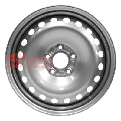 https://api-b2b.pwrs.ru/15750/pictures/wheels/Next/NX-056/src/big_Sil.png