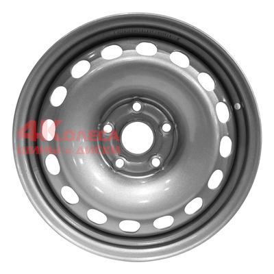 https://api-b2b.pwrs.ru/15750/pictures/wheels/Next/NX-058/src/big_Sil.png