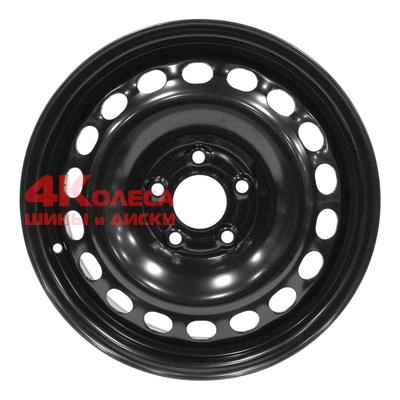 https://api-b2b.pwrs.ru/15750/pictures/wheels/Next/NX-059/src/big_BK.png