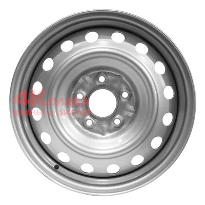 https://api-b2b.pwrs.ru/15750/pictures/wheels/Next/NX-069/src/big_Sil.png