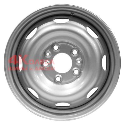 https://api-b2b.pwrs.ru/15750/pictures/wheels/Next/NX-076/src/big_Silver.png