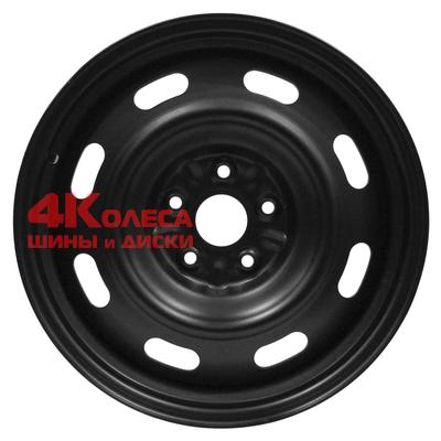 https://api-b2b.pwrs.ru/15750/pictures/wheels/Next/NX-093/src/big_BK.png