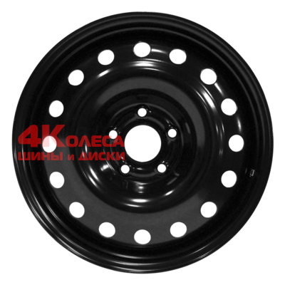https://api-b2b.pwrs.ru/15750/pictures/wheels/Next/NX-097/src/big_BK.png