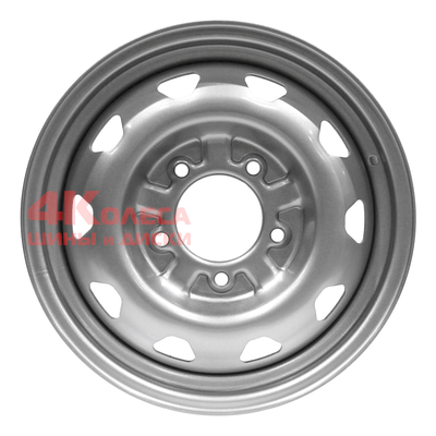 https://api-b2b.pwrs.ru/15750/pictures/wheels/Next/NX-102/src/big_Sil.png