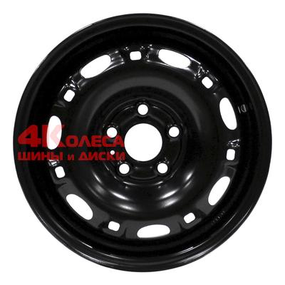 https://api-b2b.pwrs.ru/15750/pictures/wheels/Next/NX-105/src/big_BK.png