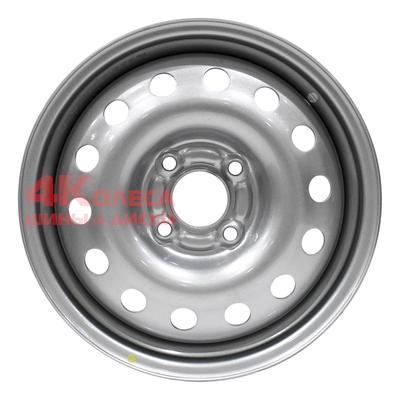 https://api-b2b.pwrs.ru/15750/pictures/wheels/Next/NX-108/src/big_Sil.png