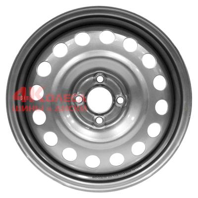 https://api-b2b.pwrs.ru/15750/pictures/wheels/Next/NX-113/src/big_Sil.png