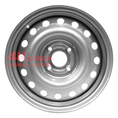 https://api-b2b.pwrs.ru/15750/pictures/wheels/Next/NX-118/src/big_Sil.png