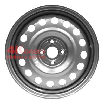 https://api-b2b.pwrs.ru/15750/pictures/wheels/Next/NX-126/src/big_Silver.png