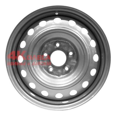 https://api-b2b.pwrs.ru/15750/pictures/wheels/Next/NX-127/src/big_Sil.png