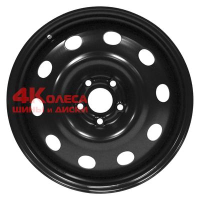 https://api-b2b.pwrs.ru/15750/pictures/wheels/Next/NX-131/src/big_BK.png