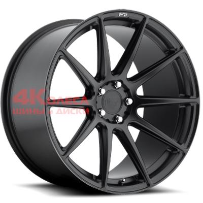 https://api-b2b.pwrs.ru/15750/pictures/wheels/Niche/Essen/src/big_Black.png