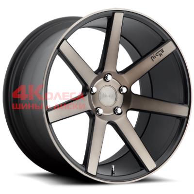 https://api-b2b.pwrs.ru/15750/pictures/wheels/Niche/Verona/src/big_Black.png