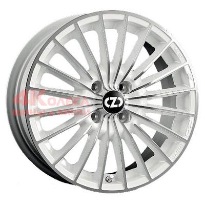 https://api-b2b.pwrs.ru/15750/pictures/wheels/OZ/35_Anniversary/src/big_White.png