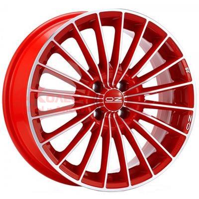 https://api-b2b.pwrs.ru/15750/pictures/wheels/OZ/35_TH_Serie_Rossa/src/big_Red_Plus_Diamond_Cut.jpg