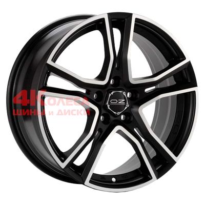 https://api-b2b.pwrs.ru/15750/pictures/wheels/OZ/Adrenalina/src/big_Matt_Black_Plus_Diamond_Cut.png