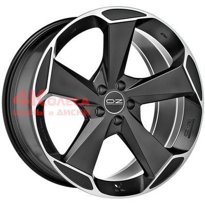 https://api-b2b.pwrs.ru/15750/pictures/wheels/OZ/Aspen_HLT/src/big_Matt_Black_Plus_Diamond_Cut.jpg