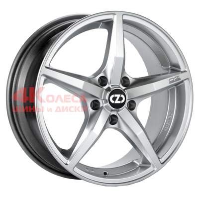 https://api-b2b.pwrs.ru/15750/pictures/wheels/OZ/Canova/src/big_Crystal_Titanium.png