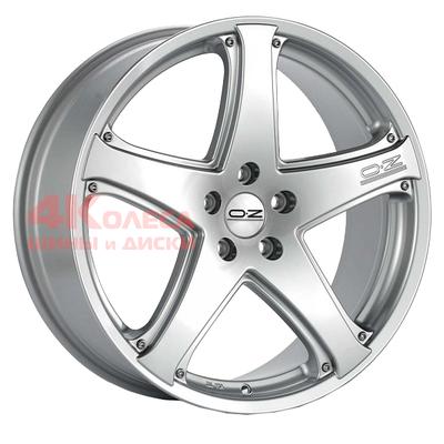 https://api-b2b.pwrs.ru/15750/pictures/wheels/OZ/Canyon_ST/src/big_Metal_Silver.png