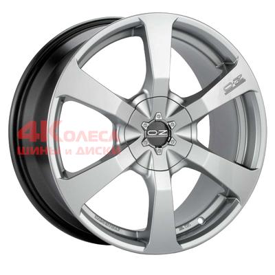 https://api-b2b.pwrs.ru/15750/pictures/wheels/OZ/Caravaggio/src/big_Crystal_Titanium.png