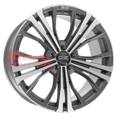 https://api-b2b.pwrs.ru/15750/pictures/wheels/OZ/Cortina/src/big_Matt_Dark_Graphite_Diamond_Cut.png