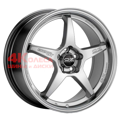 https://api-b2b.pwrs.ru/15750/pictures/wheels/OZ/Crono_HT/src/big_Crystal_Titanium.png