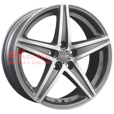 https://api-b2b.pwrs.ru/15750/pictures/wheels/OZ/Energy/src/big_Matt_Silver_Tech_Diamond_Cut.png