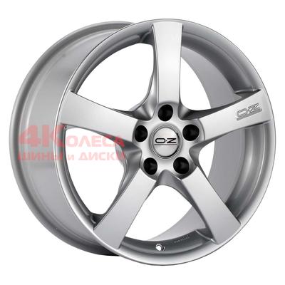 https://api-b2b.pwrs.ru/15750/pictures/wheels/OZ/Hydra/src/big_Metal_Silver.png