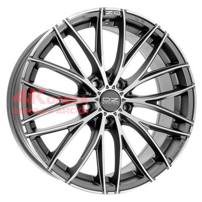 https://api-b2b.pwrs.ru/15750/pictures/wheels/OZ/Italia_150/src/big_Matt_Dark_Graphite_Diamond_Cut.png