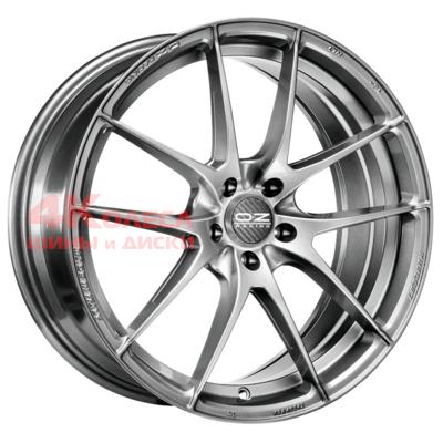 https://api-b2b.pwrs.ru/15750/pictures/wheels/OZ/Leggera_HLT/src/big_Grigio_corsa_bright.png