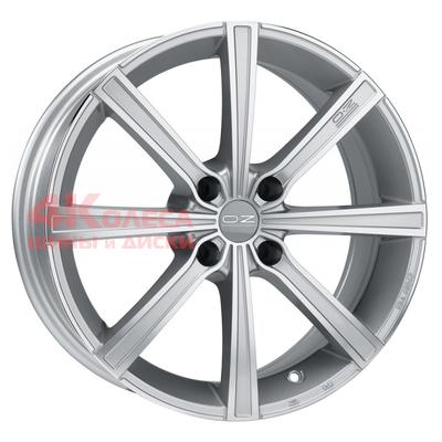 https://api-b2b.pwrs.ru/15750/pictures/wheels/OZ/Lounge_8/src/big_Metal_Silver_Diamond_Cut.png