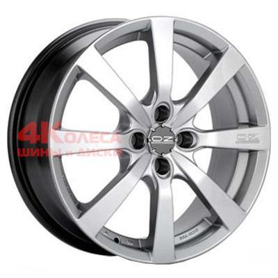 https://api-b2b.pwrs.ru/15750/pictures/wheels/OZ/Michelangelo_8/src/big_Crystal_Titanium.jpg