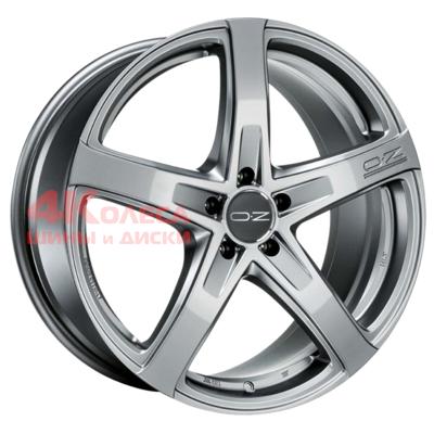 https://api-b2b.pwrs.ru/15750/pictures/wheels/OZ/Monaco_HLT/src/big_Grigio_corsa_bright.png