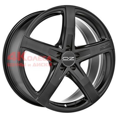 https://api-b2b.pwrs.ru/15750/pictures/wheels/OZ/Monaco_HLT/src/big_Matt_Black.jpg