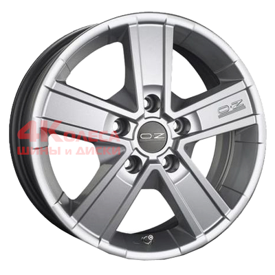 https://api-b2b.pwrs.ru/15750/pictures/wheels/OZ/Off-road_5/src/big_Metal_Titanium.png