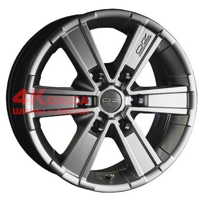 https://api-b2b.pwrs.ru/15750/pictures/wheels/OZ/Off-road_6/src/big_Metal_Titanium.png
