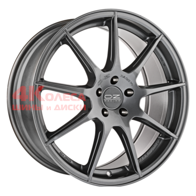 https://api-b2b.pwrs.ru/15750/pictures/wheels/OZ/Omnia/src/big_Grigio_corsa_bright.png