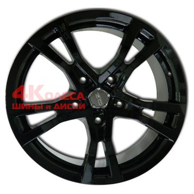 https://api-b2b.pwrs.ru/15750/pictures/wheels/OZ/Palladio_ST/src/big_Gloss_Black.png
