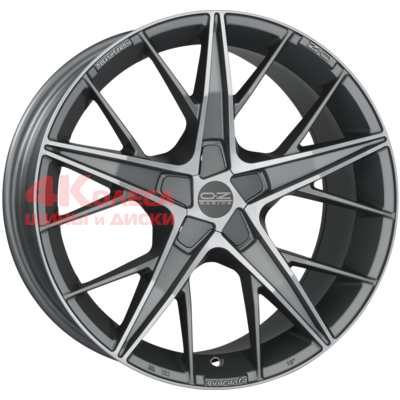 https://api-b2b.pwrs.ru/15750/pictures/wheels/OZ/Quaranta_5/src/big_Grigio_Corsa_Diamond_Cut.png