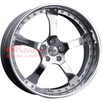 https://api-b2b.pwrs.ru/15750/pictures/wheels/OZ/Raffaello/src/big_polished.png