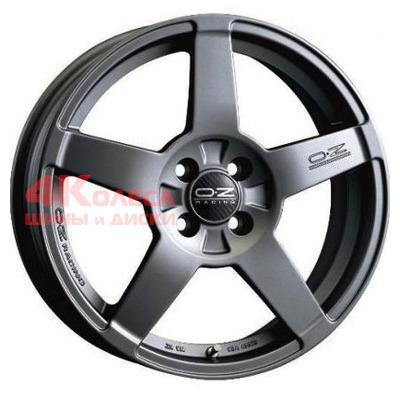 https://api-b2b.pwrs.ru/15750/pictures/wheels/OZ/Record/src/big_Matt_Graphite_Silver.jpg