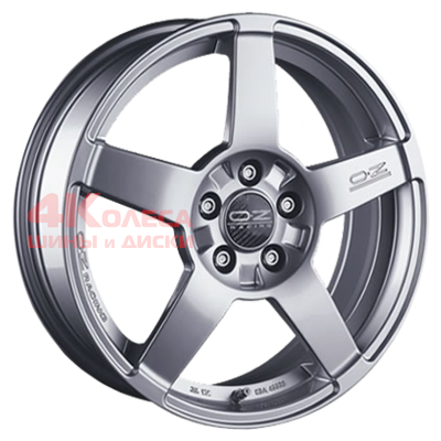https://api-b2b.pwrs.ru/15750/pictures/wheels/OZ/Record/src/big_Oz_Race_Silver.png