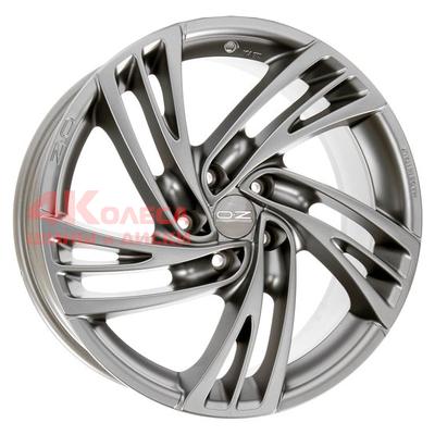 https://api-b2b.pwrs.ru/15750/pictures/wheels/OZ/Sardegna/src/big_Matt_Graphite_Silver.png