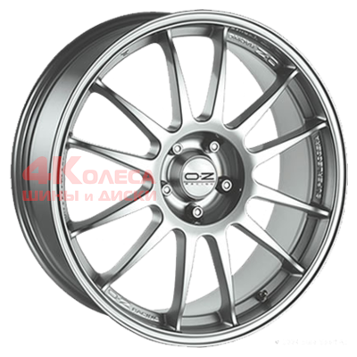 https://api-b2b.pwrs.ru/15750/pictures/wheels/OZ/Superleggera/src/big_Race_Silver.png